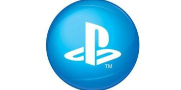 PSN Down: Fans report PlayStation Network issues on PS4 and PS5 servers