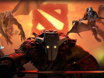 DOTA 2 Dawnbreaker: New Hero abilities and full DOTA 7.29 patch notes