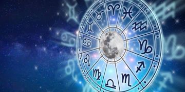 Horoscopes: What Russell Grant's weekly horoscope has in store for your star sign