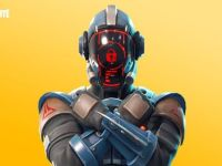 Fortnite downtime: How long are Fortnite servers down for update 16.20?
