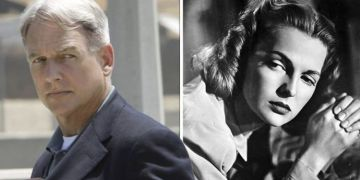 Mark Harmon family tree: Who are the NCIS star's famous relatives?
