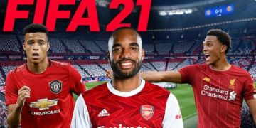 FIFA 21 TOTW 29 release date, time, FUT cards, leaks and Ultimate Team predictions