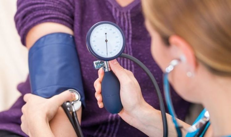How to reduce blood pressure – 10 tips for healthy BP