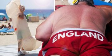 Benidorm expat shares what locals in Spanish resort really think of 'Brits abroad'