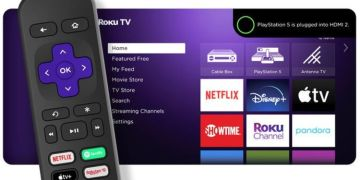 All-new Roku Express 4K streaming dongle beats both Amazon Fire TV and Chromecast on price