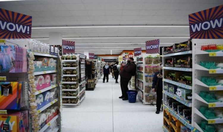 B&M brings back luxury garden item and shoppers go wild – 'Absolutely love it!'