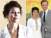 Helen McCrory 'raised millions working tirelessly for others during pandemic' - tributes
