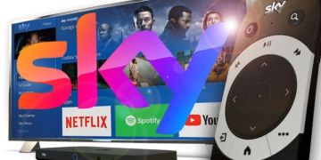 Sky, NOW TV and Roku users just got more exclusive content to watch for FREE