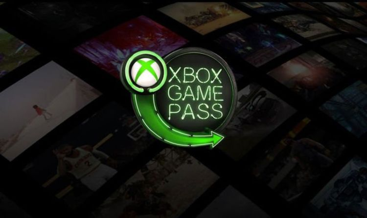 Forget Games with Gold, Xbox Game Pass just got a massive May release