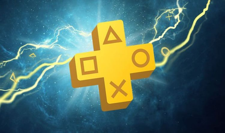 PS Plus May 2021 free PS5, PS4 free games reveal date, time, leaks, deals for PlayStation