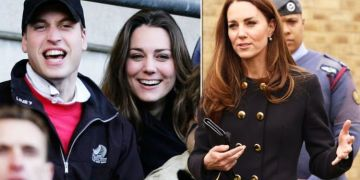 'Complementary presence' to 'perfect future Queen': Kate blossomed in 10 years of marriage