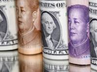 'Baton getting handed over': Global investors turn their back on China, start pouring more cash into US