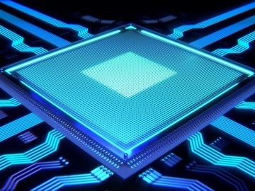 India considers over $1 billion in cash incentives for every chip maker setting up in country – media