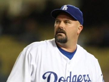 'I don't put up with that crap': World Series winner David Wells vows to BOYCOTT MLB over decision to move All-Star game