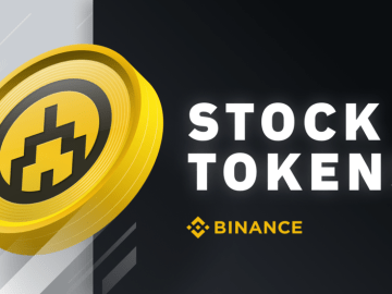 Crypto exchange Binance launches tradable stock tokens, starts with Tesla