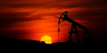 Rising Middle East production may trigger a new OIL PRICE WAR