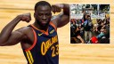 'We're not treated as human': NBA ace says cops see 'black people as a threat', hails Chauvin guilty verdict in George Floyd trial