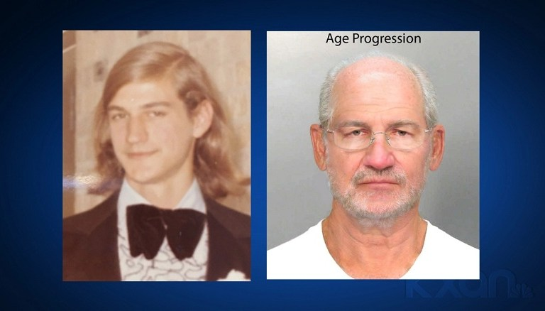 APD seeks man reported missing 44 years after disappearing, niece says it's time for closure