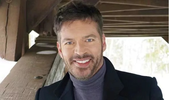 Harry Connick Jr new album: I've lost 14 friends and family, questioned pieces of my faith