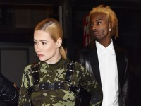 Why Iggy Azalea Has 'Never Been Happier' 6 Months After Playboy Carti Split