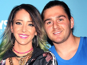 Julien Solomita: 5 Things To Know About YouTube star Jenna Marbles' BF After They Get Engaged