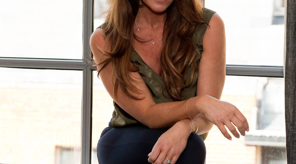 Liberty X singer Michelle Heaton goes into rehab after turning to alcohol following severe medical issues