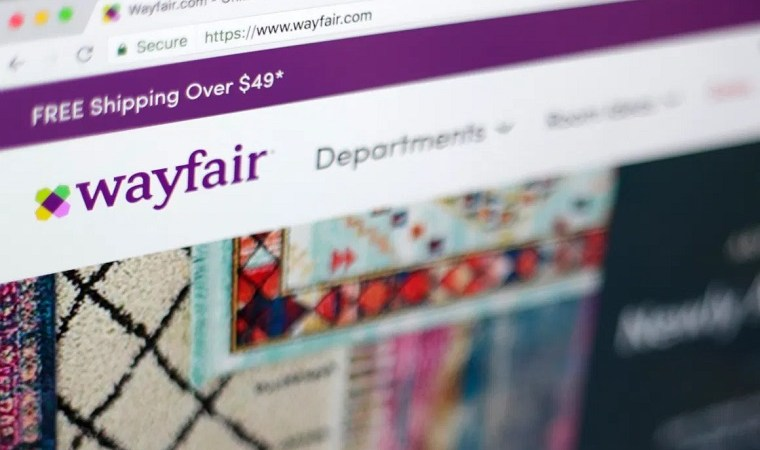 Wayfair to open new office in Austin, will hire up to 200 positions