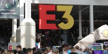 Don't Worry, E3 2021 Won't Be Locked Behind A Paywall