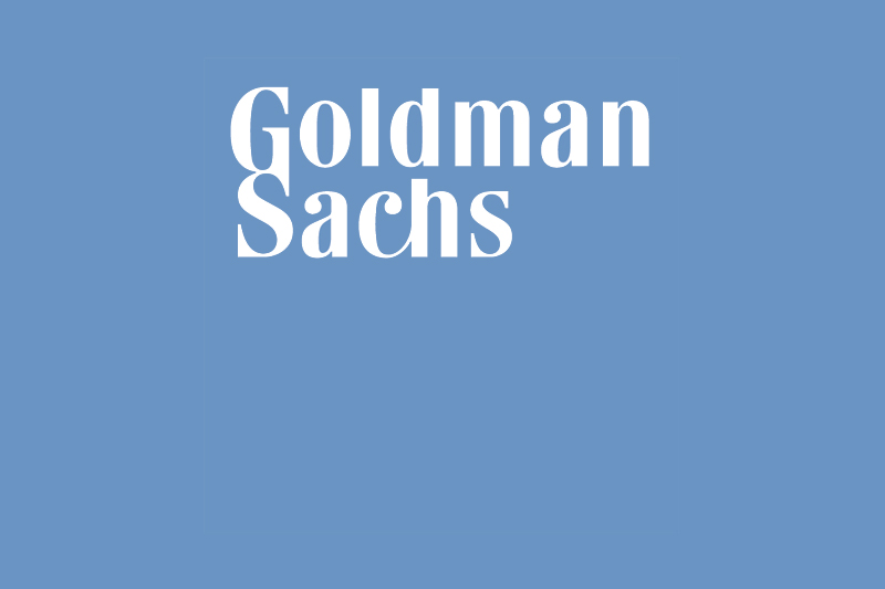 Is Goldman Sachs Stock a Smart Investment?