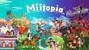 Nintendo's Just Dropped A Free Demo For Miitopia On Switch