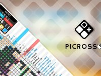 Picross S6 Launches On Switch Next Week, And The Whole Series Is Going On Sale