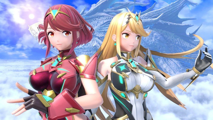 The Xenoblade Chronicles Developer Monolith Soft Now Has 272 Employees