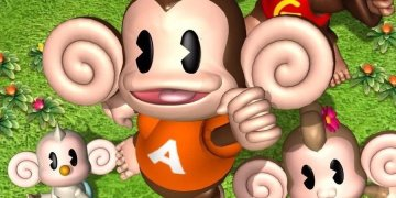 A New Super Monkey Ball Game Just Got Rated In Australia