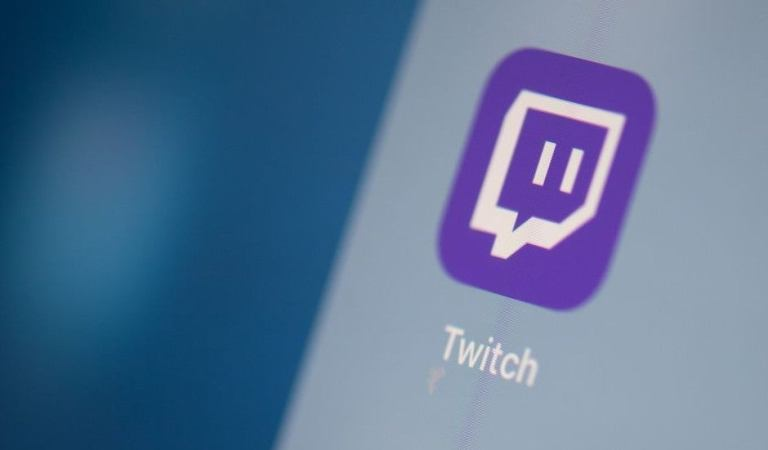 Twitch updates policy to suspend users for actions taken offline