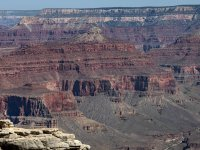 Joseph D. Mount Was Charged For Organizing a Hike of More Than 150 people to the Grand Canyon.
