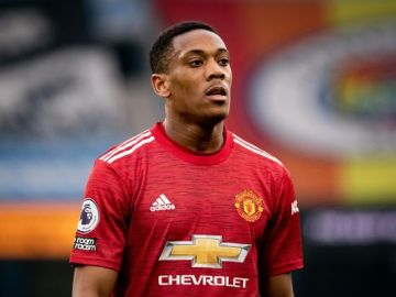 Carragher names two transfer targets Man Utd can sign to replace Martial
