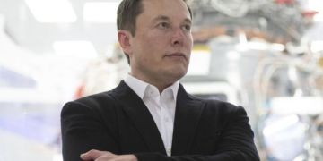 Dogecoin price: Elon Musk 'wrong' to think DOGE is the 'currency of the internet'