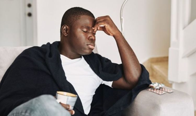 How to stop feeling sick after drinking: 4 proven hangover cures