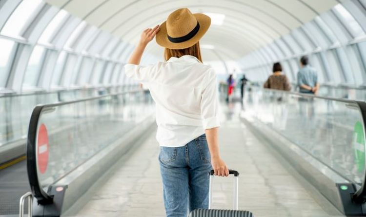 Holidays WILL go ahead from May 17 – but what countries will require you to quarantine?