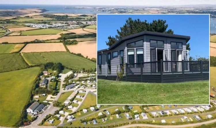 Camping & caravans holidays: Park owner shares the key 'supplies' guests often forget
