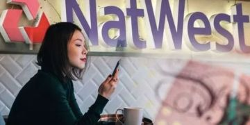 NatWest has a three percent interest rate account - Britons urged to check eligibility