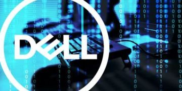 Millions of Dell PCs at risk from dangerous flaw in Windows 10 and Windows 7