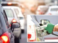 Petrol and diesel drivers to be affected by major new fuel station changes within years