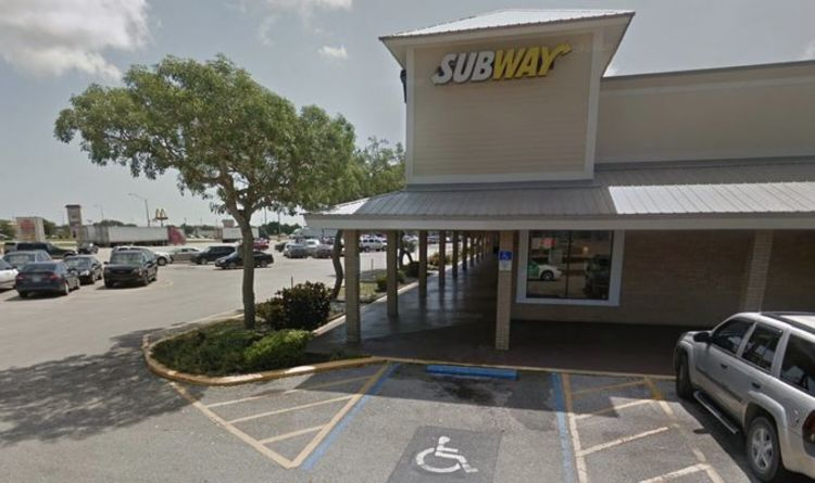 Florida shooting: Boy, 4, shot dead outside Clewiston Subway, sibling's condition critical