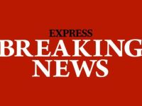 London emergency: Victoria Station 'evacuated' as police and fire crews rush to scene