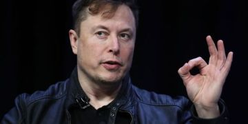Dogecoin warning: Elon Musk rings alarm bells for crypto gamblers - 'invest with caution'