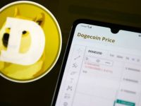Dogecoin price live: Will Dogecoin recover? Elon Musk backed cryptocurrency value drops