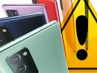 Samsung issues urgent warning to all Galaxy owners - check for this Android update NOW