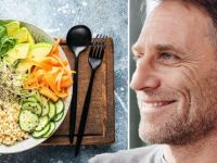 How to live longer: The specific dietary pattern proven to boost your lifespan - key foods