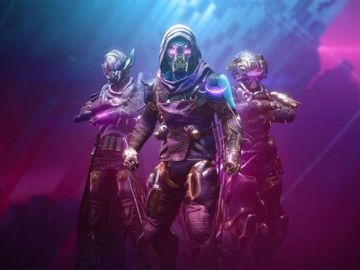 Destiny 2 Season Pass issues, Season 14 servers news: Bungie offers PS4 update